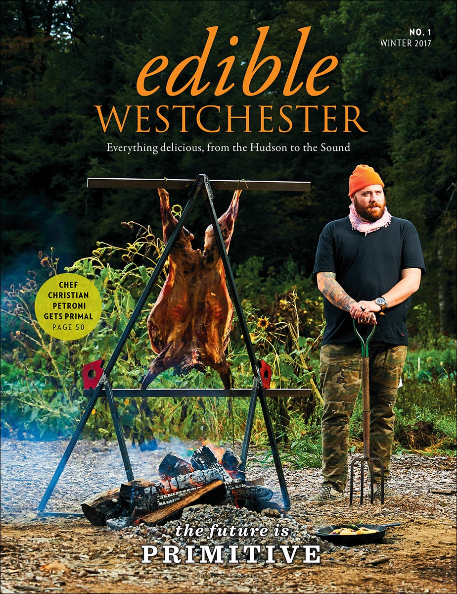 Edible-Westchester-cover-Jennifer-May-photo