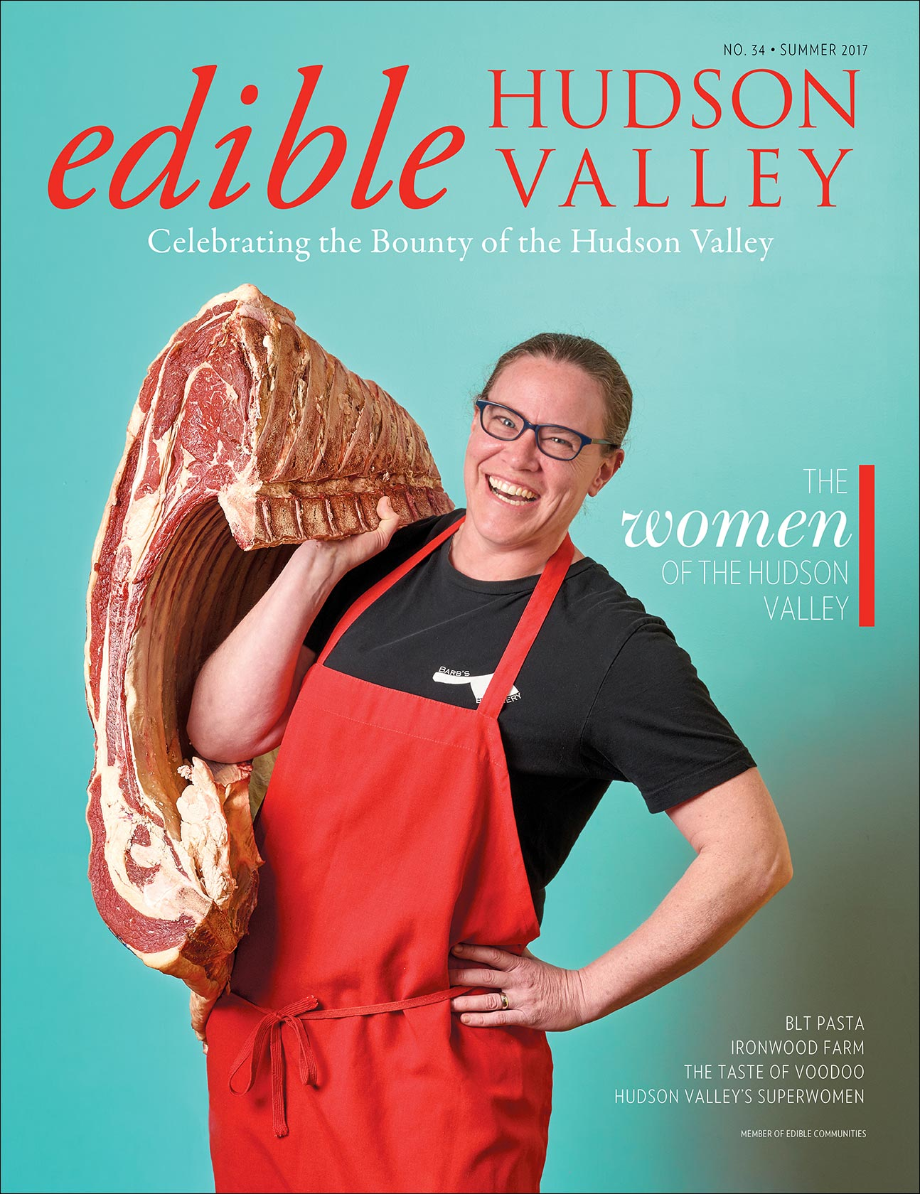 Jennifer-May-Edible-Hudson-Valley-2017-Cover-2