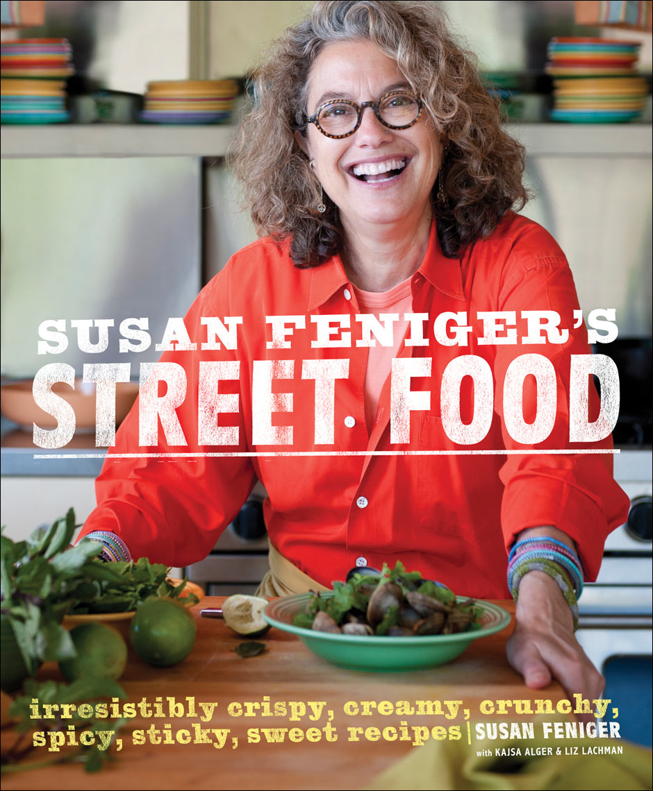 Food Photography NYC Cookbooks Susan Feniger