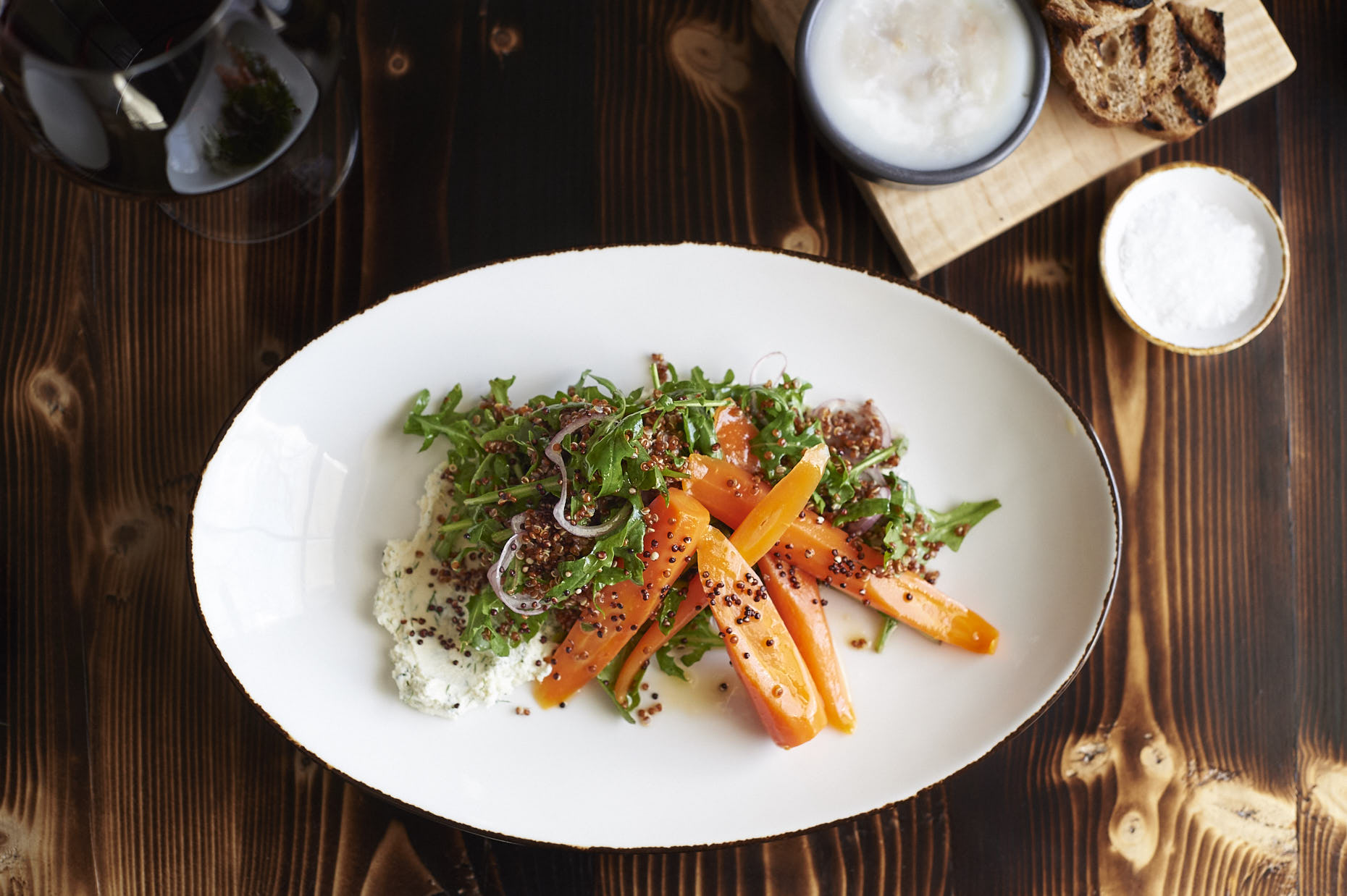 carrot-salad-jennifer-may-photographer-food-nyc-hudson-valley
