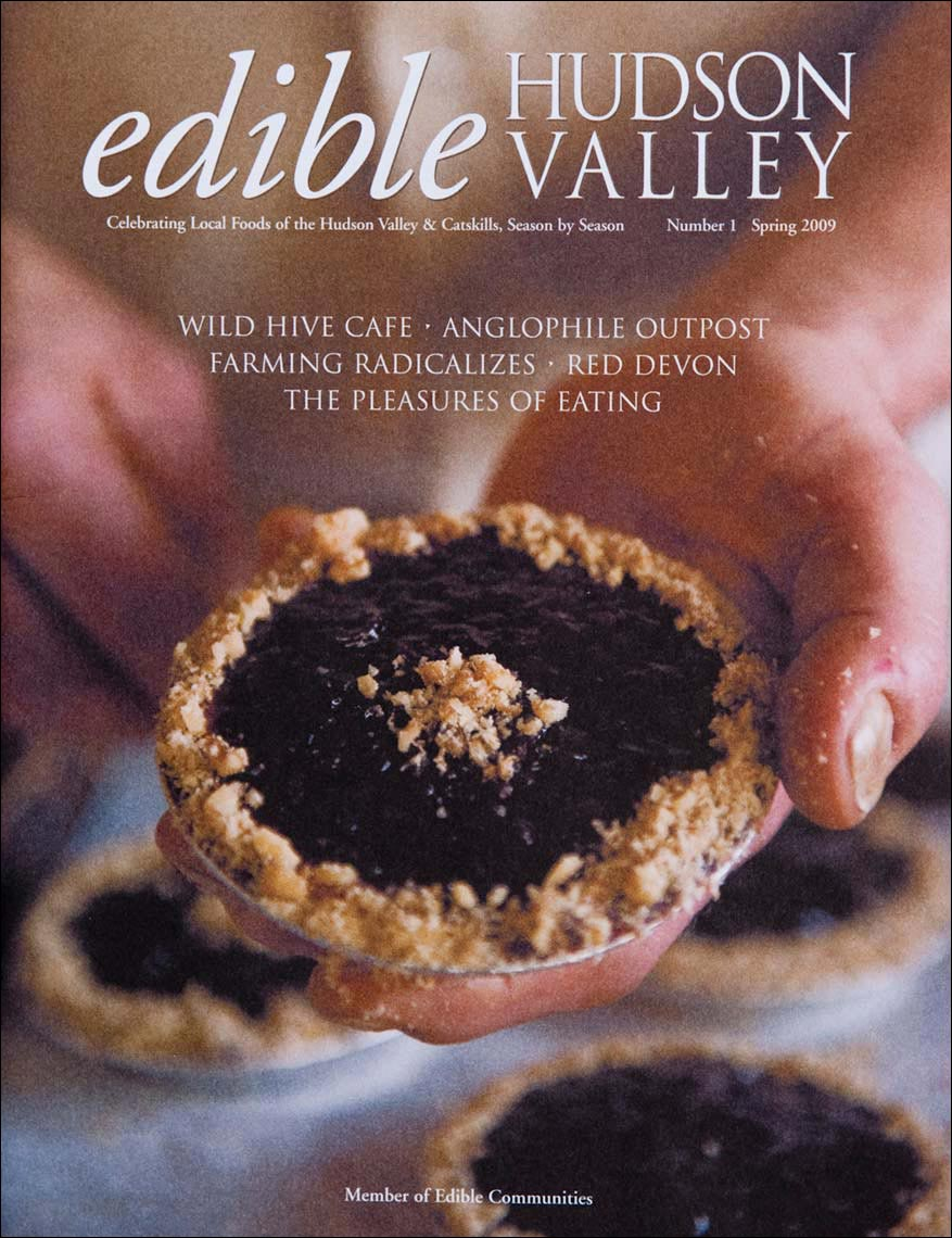 edible_hive_cover