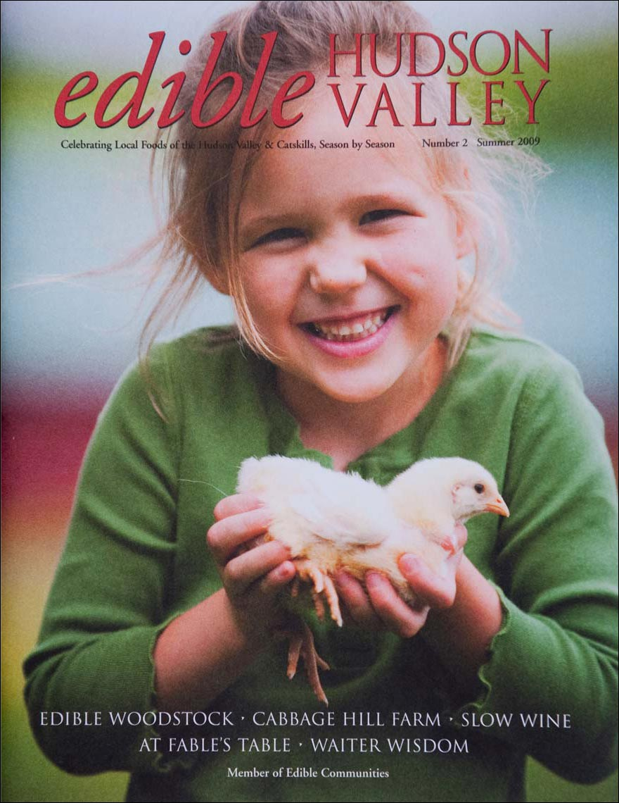 edible_hudson-valley-hive_chick_covers