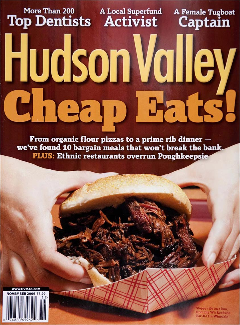 hvmag-cheap-eats-jennifer-may