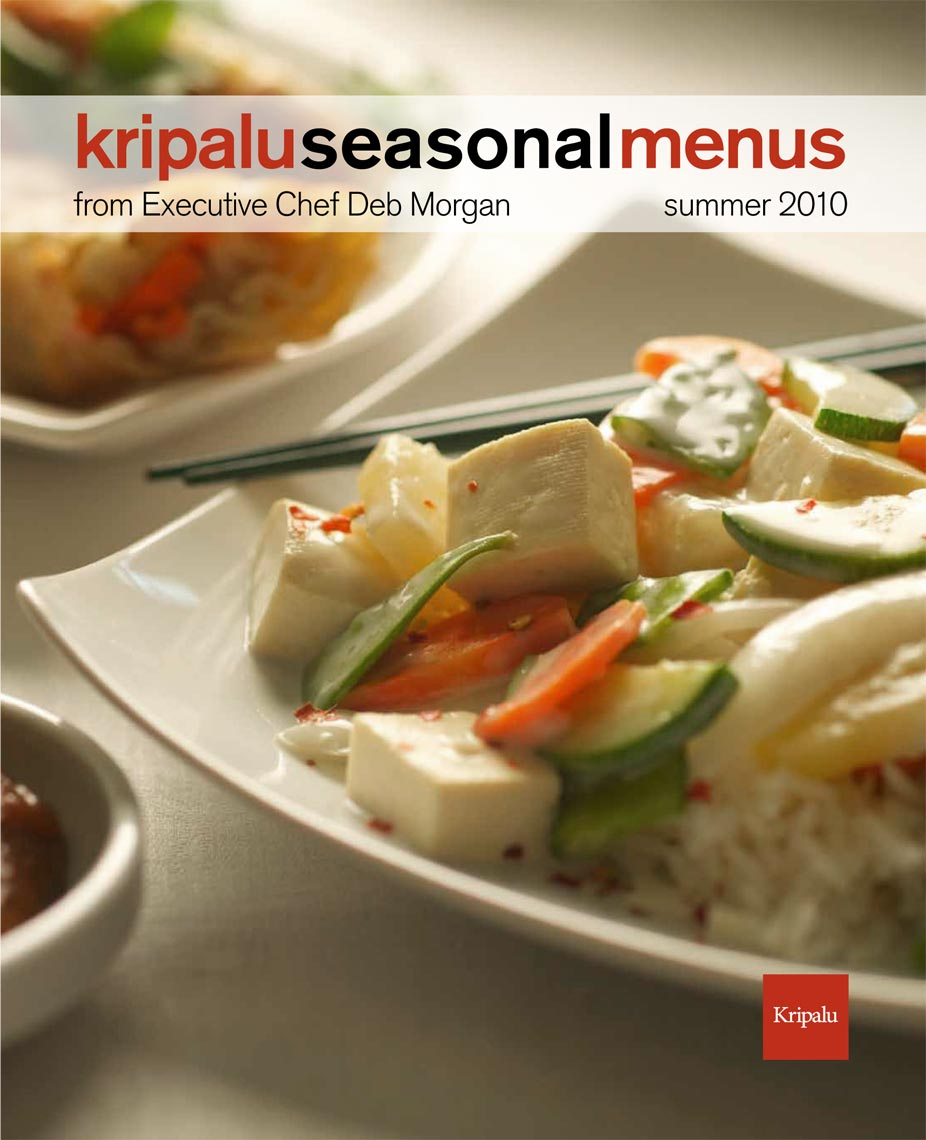Food Photography Cookbooks Kripalu