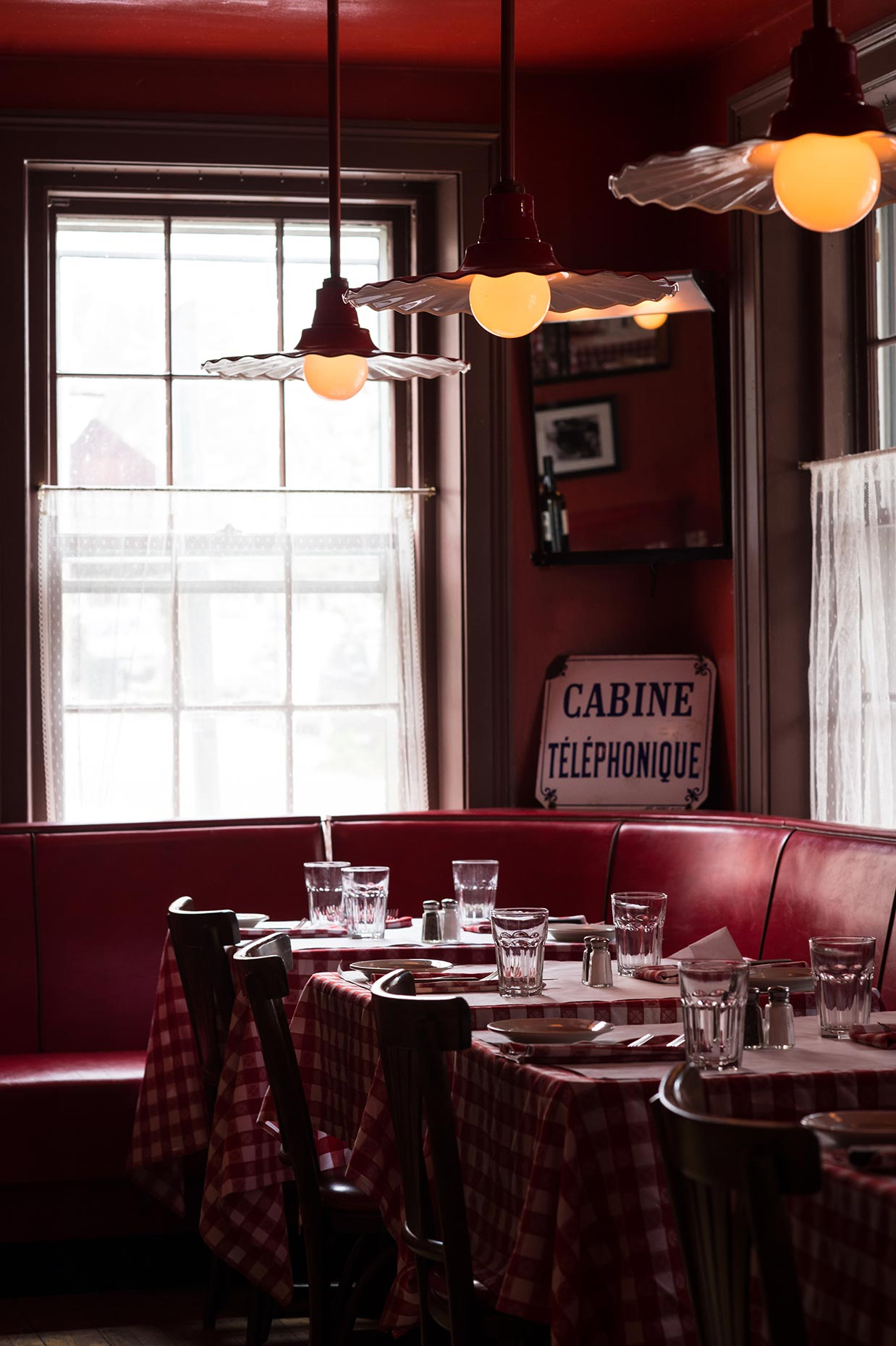 le-bouchon-french-bistro-restaurant-jennifer-may-photography-ny
