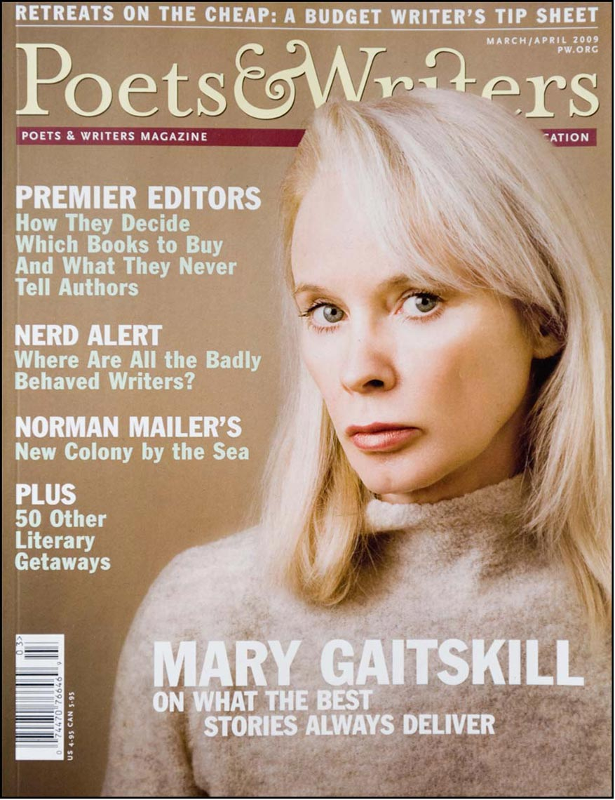 mary_gaitskill-portrait