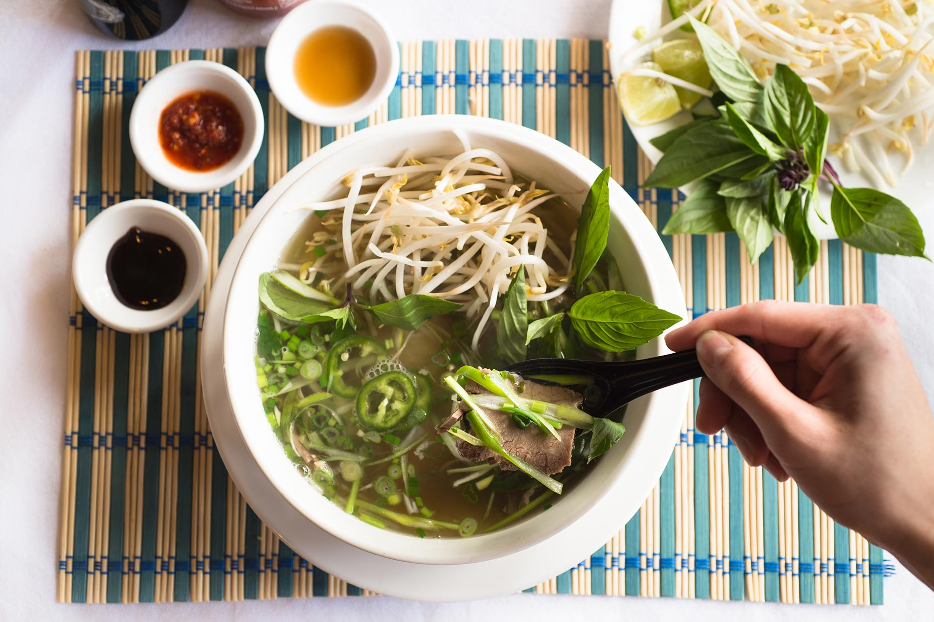 saigon-pho-jennifer-may-ny-food-restaurant-photographer